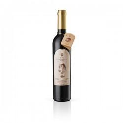 375ml - Lacrimae Bacchi Passito di Insolia I.G.T. Sicilia