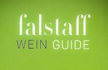Riconoscimento: Frappato 1607 90 punti dalla rivista Falstaff 2016/17